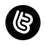 Tóth-Balázs-Fotóstúdió-Karson-Consulting.png