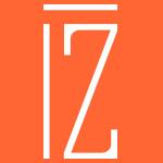 IZ-Karson-Consulting