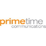 Prime-Time-Karson-Consulting
