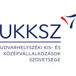 UKKSZ-Karson-Consulting