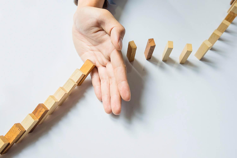 Üzleti tervezés változó és bizonytalan (VUCA) környezetben? Igen!