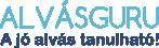 Alvasguru_Logo_03